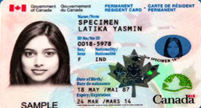 What are the Student Visa Requirements for Canada ? - Know ...